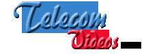 telecomvideos.com