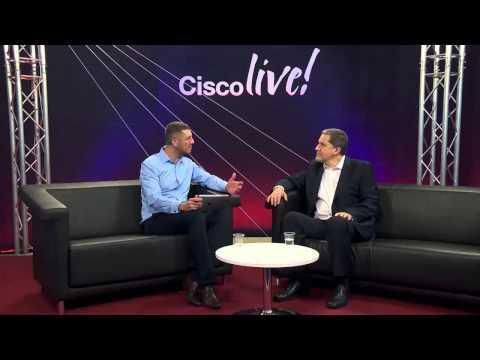 IoE-IoT Tech Trend Keynote Post-Keynote Segment