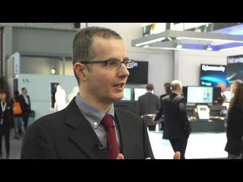 QoE As Competitive Advantage: Rohde & Schwarz Mobile Network Testing