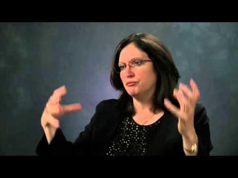 The Future Of IT: A Discussion With Rebecca Jacoby