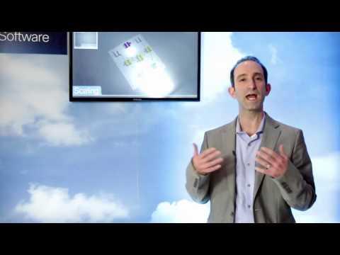 Take Advantage Of Cloud Software--Cisco