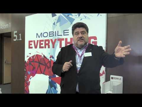 #MWC2016: Everything Is Mobile, Wireless 20/20 Gives A Recap Of Mobile World Congress 2016