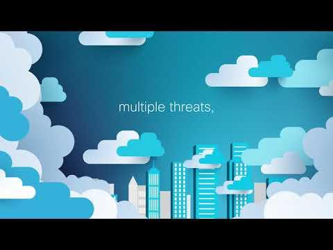 SD-WAN Delivers Secure, Cloud-Driven Internet