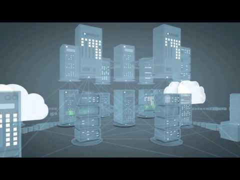 Juniper Networks MetaFabric Architecture - Japanese