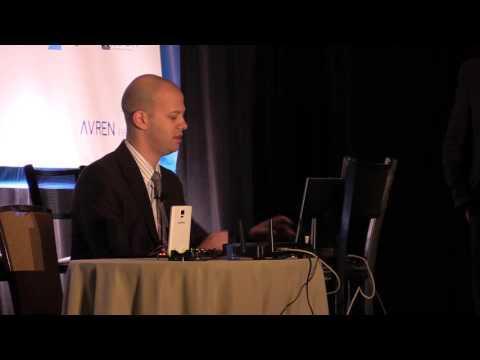 #SCWSAmericas: Broadcom Demos LTE-U/LAA