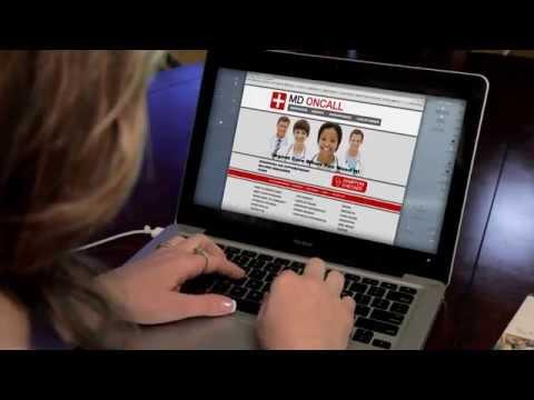 Chat Automation With A Virtual Assistant - Avaya Healthcare Solutions
