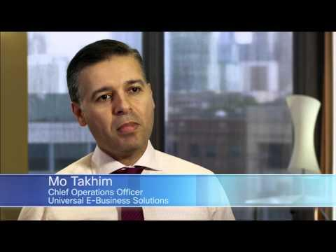 Realizing Value With The Cisco Services Partner Program