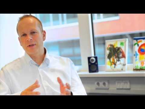 Vosko & Avaya Professional Services - Introduction