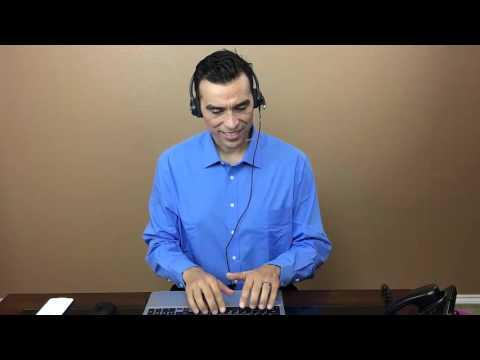 Cisco Jabber: A Day In The Life Using Cisco Jabber 11.5