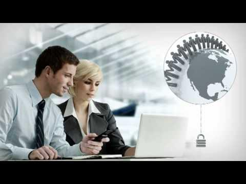 Avaya IP Office - Midsize And Small Business Phone System Solutions For The Office Worker