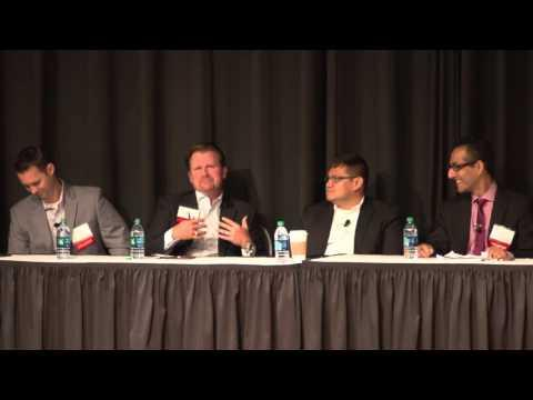 Mobility Live - Mobility And Security