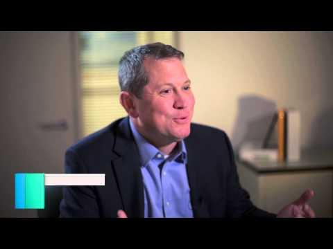 Cisco Innovators: Innovation Academy