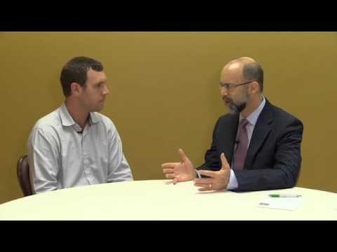 PCIA HetNet Expo 2015 - HetNet Happenings Episode 37