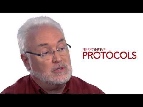 Ciena's OPn Network Architecture