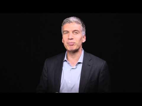 CEO Perspective: Data Center Networks