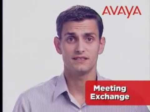 (PT) Avaya Collaboration Portfolio - Video Data Sheet - Portuguese