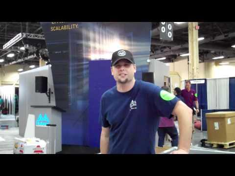 Interop Las Vegas Preview