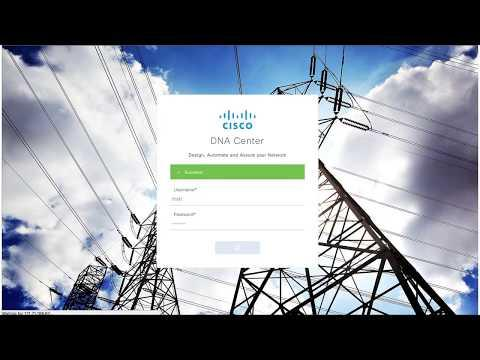 How To Use Device 360 In Cisco DNA Center Assurance To Gather Data On Switches And Routers
