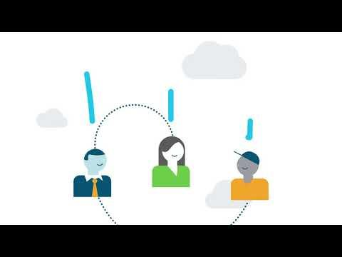 Cisco Customer Journey Experience