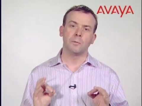 Avaya Aura™ - Communication Manager Video Data Sheet
