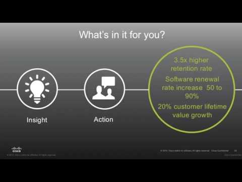 Evolve Your Revenue Growth Engine With Customer Success