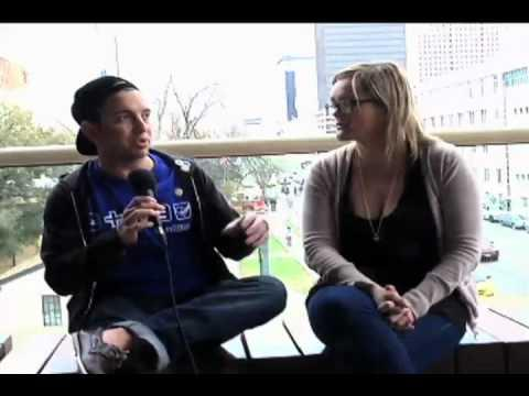 SXSW 2011: Addieu
