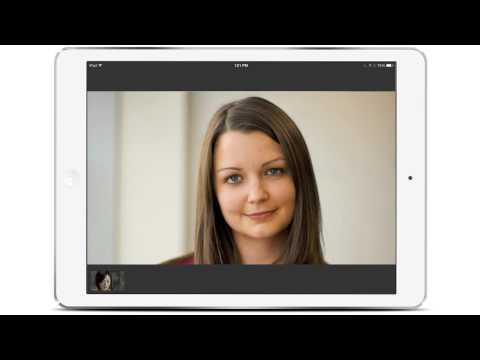 Cisco Spark: Use Cisco Spark On An Apple Device - Start To Finish