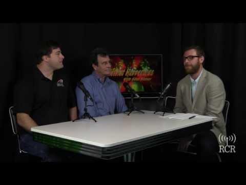 HetNet Happenings: Episode 3