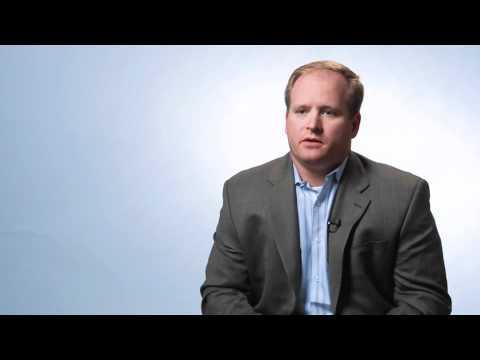 Avaya ACE™ Eliminates Manual Process For Florida Hospital