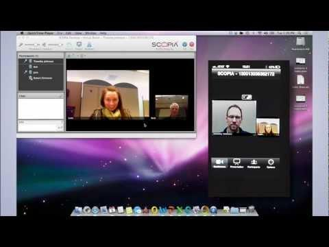 Avaya Demo: Have Amazing Meetings With Avaya Video Collaboration Solutions