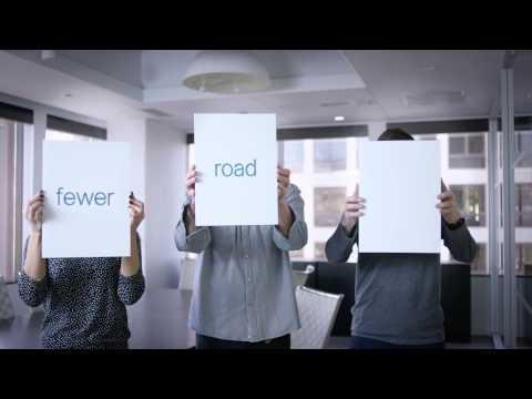 Video Conferencing: Get Back