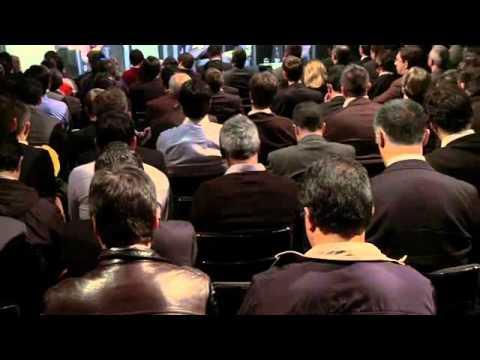 Smart City Expo World Congress 2013:Huawei Highlights