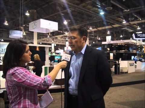 CTIA 2013: Turning Big Data Into Mobile Subscribers' Insights