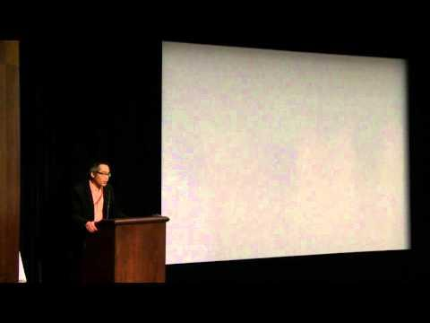 NRF 2014 Retail Power Hour: Museum Of Arts And Design, NYC