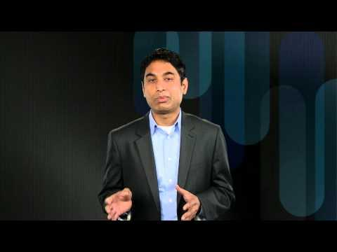 Cisco APIC Selected As Best Of Interop 2015 Finalist