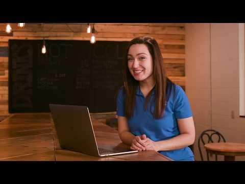Cisco Tech Talk: Configuring Remote Access VPN From Apple Laptops
