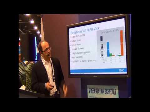 Lead Your HPC - Supercomputing 2013