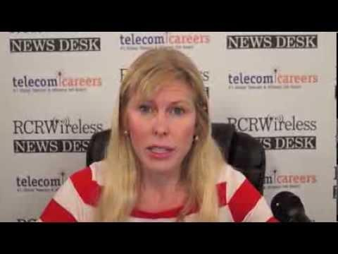 Mobile Minute: AT&T Changes Pricing; Google Changes Privacy Policy