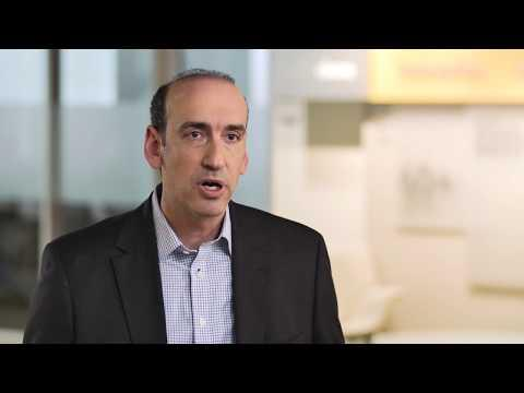 David M. Rothenstein, Senior VP, General Counsel And Secretary At Ciena