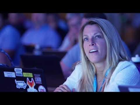 Cisco Live 2018: Wednesday Highlights