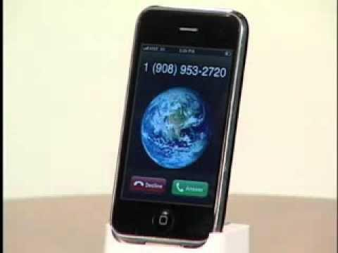 (ES) Avaya One-x Mobile - Video Data Sheet - Spanish