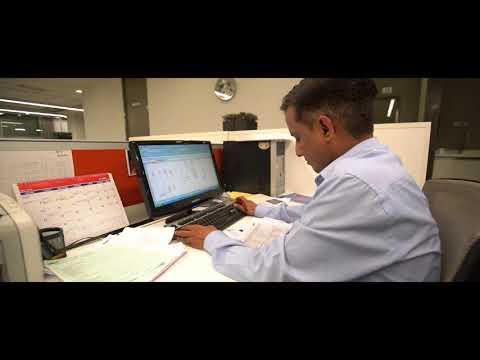 Spark Minda Transforms Its Business With Cisco HyperFlex