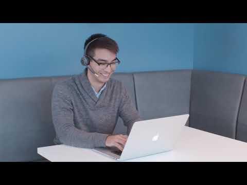 Meet The Cisco Headset 500 Series