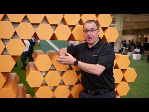 Cisco Live Social Media Benefits: Justin Cohen