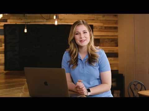 Cisco Tech Talk: Configuring Routing Information Protocol (RIP) On Cisco Small Business Switches