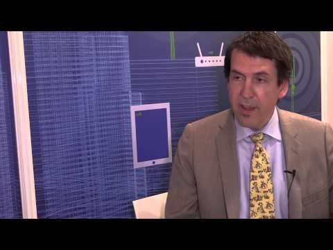 #MWC15: Vasona Networks On Attacking Mobile Data Congestion