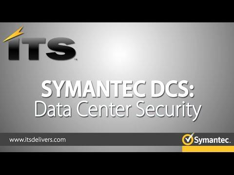 Symantec Data Center Security: Keeping Legacy OS Protected