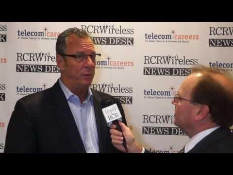2013 CCA Steve Brumer 151 Business Advisor Business Model