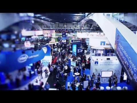 Cisco Live San Francisco: 2014 Highlights