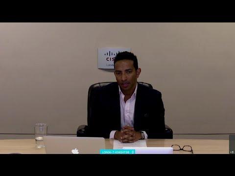 Smart City Financing Webinar Pt.6